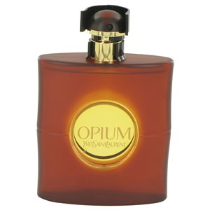 OPIUM - Eau De Toilette Spray (Tester) 90 ml