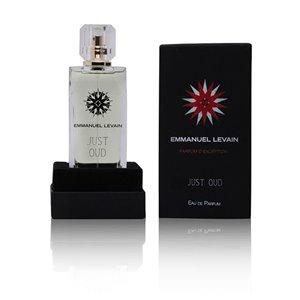 JUST OUD - Eau de parfum 100ml