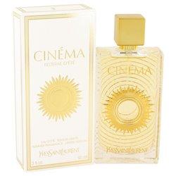 Cinema - Summer Fragrance Eau D'Ete Spray 90 ml