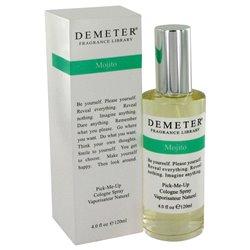 Demeter - Mojito Cologne Spray 120 ml