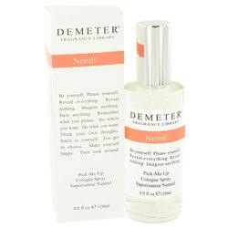 Demeter - Neroli Cologne Spray 120 ml