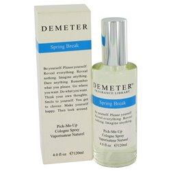 Demeter - Spring Break 120 ml