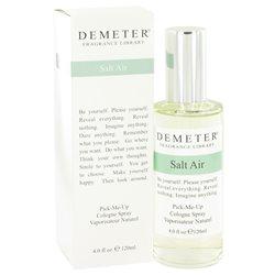 Demeter - Salt Air Cologne Spray 120 ml