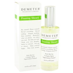 Demeter - Pruning Shears Cologne Spray 120 ml