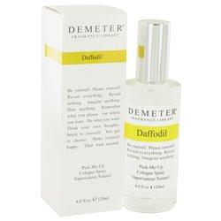 Demeter - Daffodil Cologne Spray 120 ml