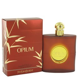 OPIUM - Eau De Toilette Spray (New Packaging) 90 ml