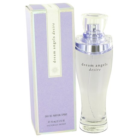 Dream Angels Desire - Eau De Parfum Spray 75 ml