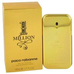 1 Million - Eau De Toilette Spray 50 ml