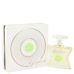 Gramercy Park - Eau De Parfum Spray 50 ml