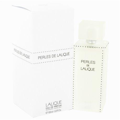Perles De Lalique - Eau De Parfum Spray 100 ml