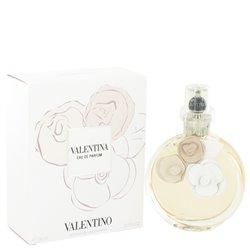 Valentina - Eau De Parfum Spray 80 ml