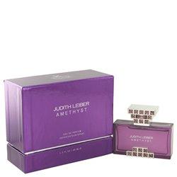 Judith Leiber Amethyst - Eau De Parfum Spray 38 ml