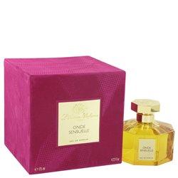 Onde Sensuelle - Eau De Parfum Spray (Unisex) 125 ml