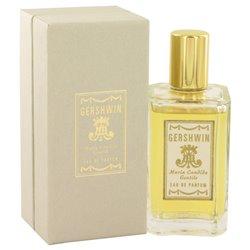 Gershwin - Eau De Parfum Spray (Unisex) 100 ml
