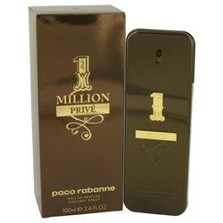1 Million Prive - Eau De Parfum Spray 100 ml