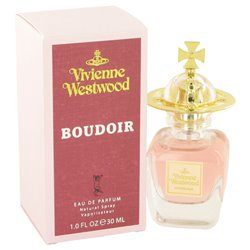 BOUDOIR - Eau De Parfum Spray 30 ml