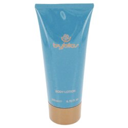 BYBLOS - Perfumed Body Lotion 200 ml