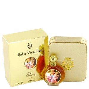 BAL A VERSAILLES - Pure Perfume 7 ml
