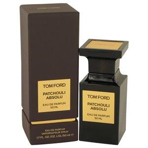 Tom Ford Patchouli Absolu - Eau De Parfum Spray 50 ml