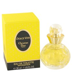 DOLCE VITA - Eau De Toilette Spray 30 ml
