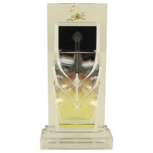 Trouble in Heaven - Eau De Parfum Spray 80 ml