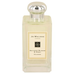 Jo Malone Nectarine Blossom & Honey - Cologne Spray (Unisex Unboxed) 100 ml