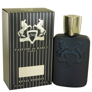 Layton Royal Essence - Eau De Parfum Spray 125 ml