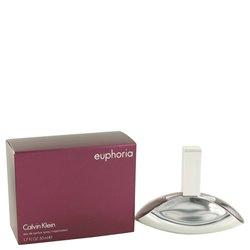 Euphoria - Eau De Parfum Spray 50 ml