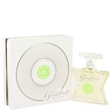 Gramercy Park - Eau De Parfum Spray 50 ml