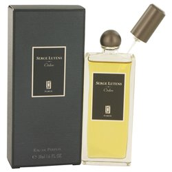 Cedre - Eau De Parfum Spray (Unisex) 50 ml