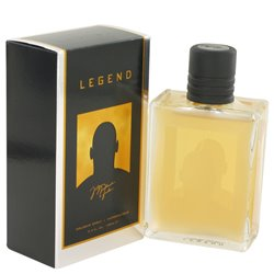 Michael Jordan Legend - Cologne Spray 100 ml