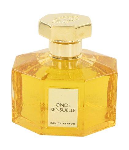 Onde Sensuelle - Eau De Parfum Spray (Unisex Tester) 125 ml
