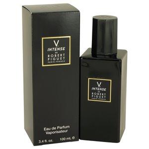 Robert Piguet V Intense - Eau De Parfum Spray 100 ml