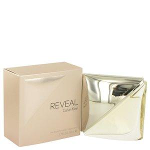Reveal Calvin Klein - Eau De Parfum Spray 50 ml