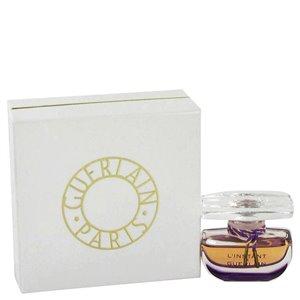 L'instant - Pure Perfume 7 ml