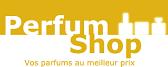 PerfumShop